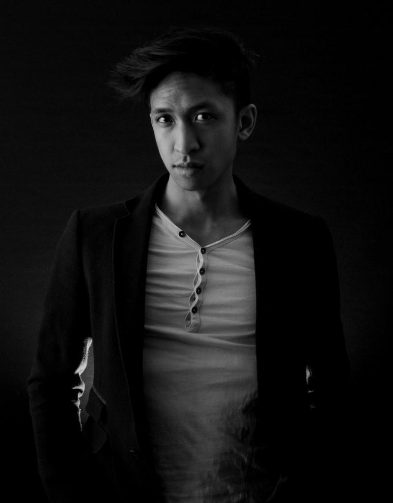 David Lun (pianiste)